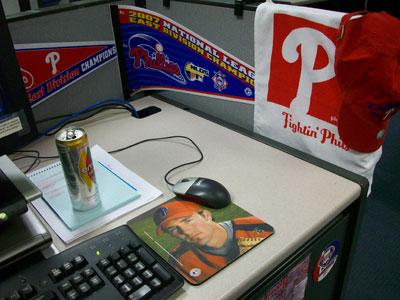 desk-002.jpg