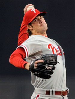 Thumbnail image for hamels.jpg